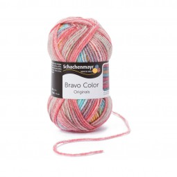 BRAVO COLOR - CLOWN COLOR (02120)