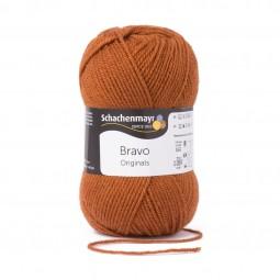 BRAVO - FUCHS (08371)
