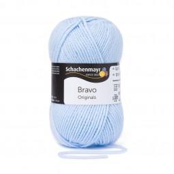 BRAVO - GLACIER (08363)