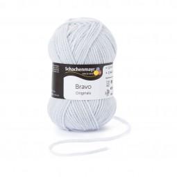 BRAVO - HELLBLAU DENIM (08356)