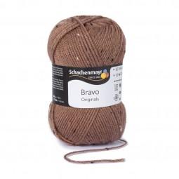 BRAVO - HOLZ TWEED (08374)