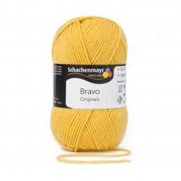 BRAVO - HONIG (08368)