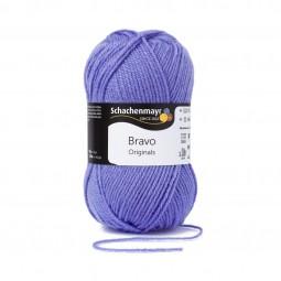 BRAVO - LILAC (08365)
