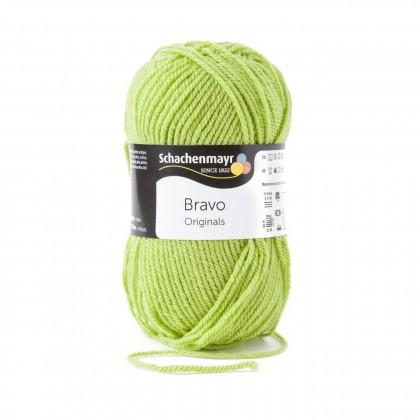 BRAVO - LIMONE (08194)