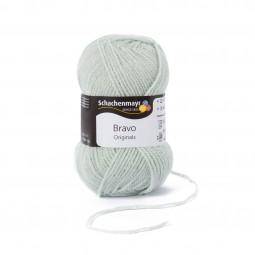 BRAVO - MINT (08359)