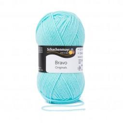 BRAVO - MINTBLAU (08366)