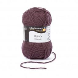 BRAVO - PFLAUME (08357)