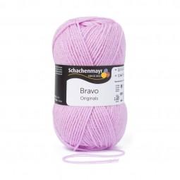 BRAVO - PINK MARZIPAN (08367)