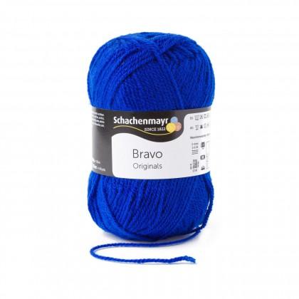 BRAVO - ROYAL (08211)