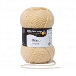 BRAVO - SAND (08364)