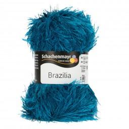 BRAZILIA - ATLANTIS (01296)