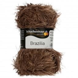 BRAZILIA - KAFFEE (01295)