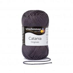 CATANIA - ANTHRAZIT (00429)