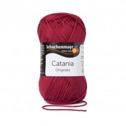 CATANIA - BURGUND (00425)