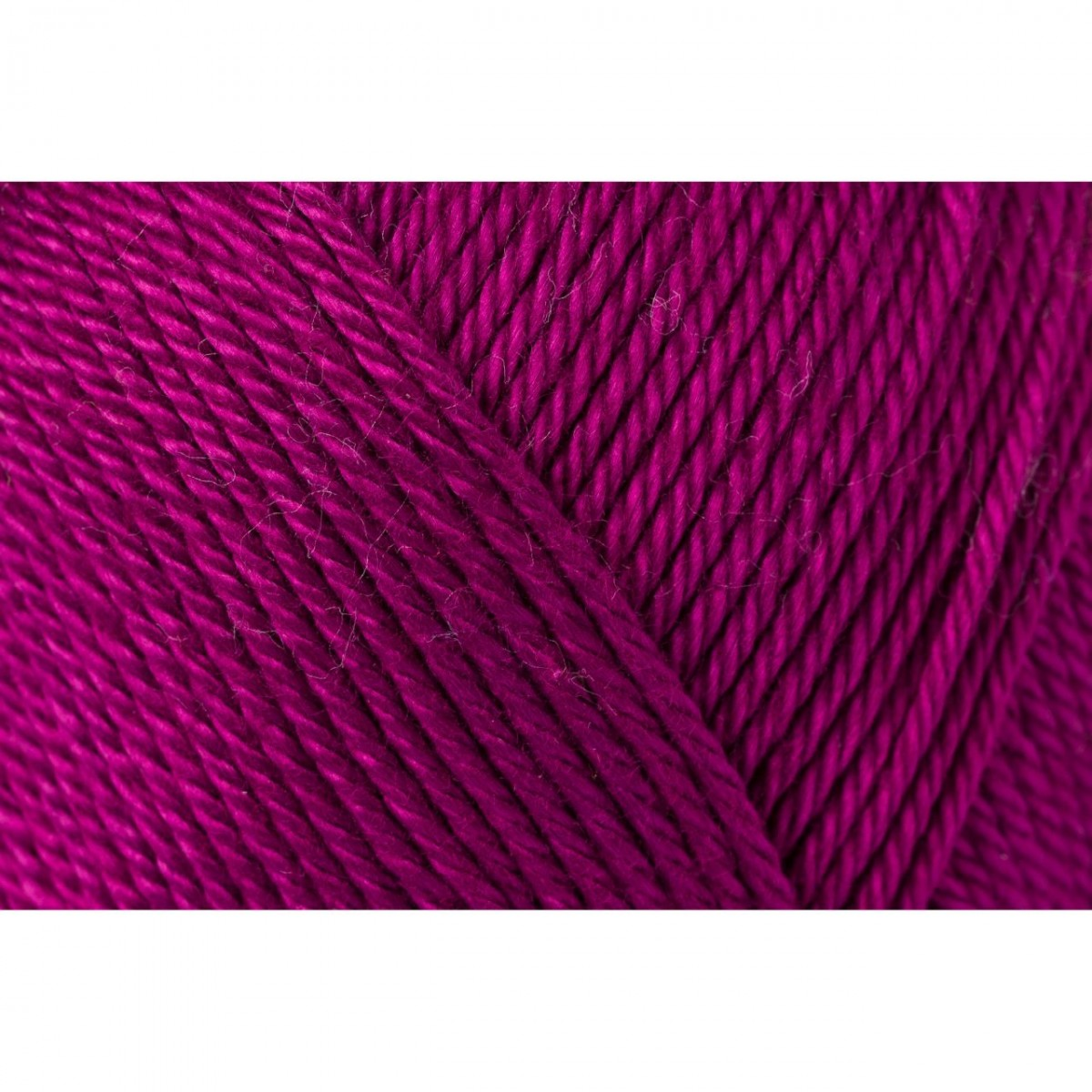 FUCHSIA 00128 CATANIA von Schachenmayr - 50 g // ca 125 m Wolle