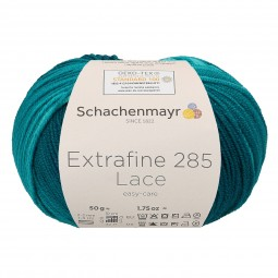 MERINO EXTRAFINE 285 LACE - SPIRIT (00602)