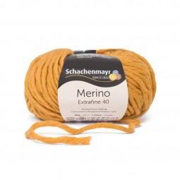 MERINO EXTRAFINE 40 - GOLD MELIERT (00326)