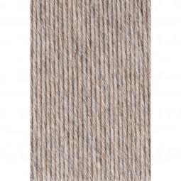 MERINO EXTRAFINE 40 - SAND MELIERT (00304)
