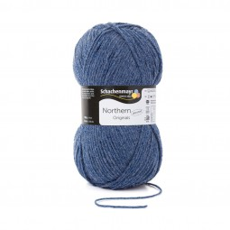 NORTHERN - JEANS MELIERT (00214)