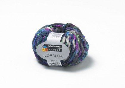 CORALITA - MITTERNACHT (04902)