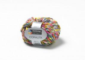 CORALITA - SILBER (04916)