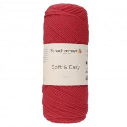 SOFT & EASY - SALSA (00033)