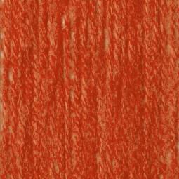 SUAVEL - GRENADINE (06612)