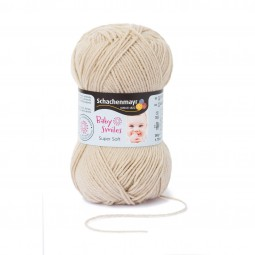 SUPER SOFT - BEIGE (01005)