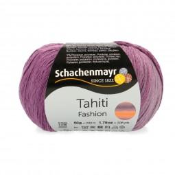 TAHITI - AUBERGINE (07696)