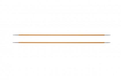 zing Nadelspiel Maß: 2,25mm/15cm