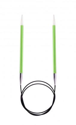 zing Rundstricknadel Maß: 3,5mm/80cm