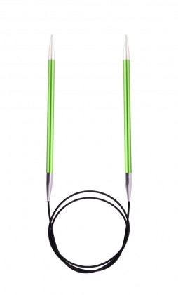 zing Rundstricknadel Maß: 3,5mm/120cm