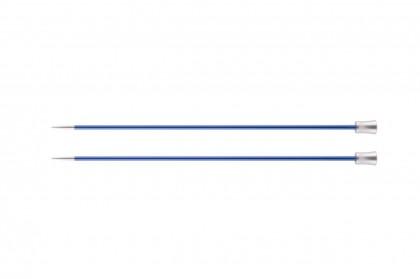 zing Jackenstricknadeln Maß: 4,5mm/40cm