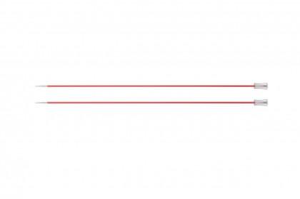 zing Jackenstricknadeln Maß: 2mm/40cm