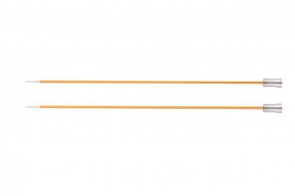 zing Jackenstricknadeln Maß: 2,25mm/40cm