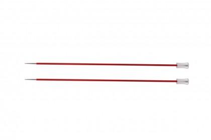 zing Jackenstricknadeln Maß: 2,5mm/40cm