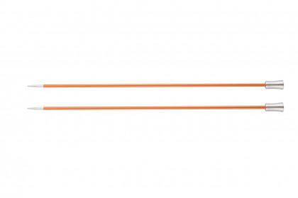 zing Jackenstricknadeln Maß: 2,75mm/40cm