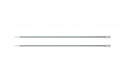 zing Jackenstricknadeln Maß: 3mm/40cm