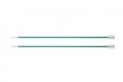 zing Jackenstricknadeln Maß: 3,25mm/35cm