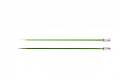 zing Jackenstricknadeln Maß: 3,5mm/40cm