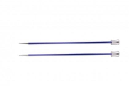 zing Jackenstricknadeln Maß: 3,75mm/35cm