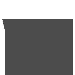 Obzvláště šetrné praní (pouze jemné nebo vlněné praní) při 30 ° C